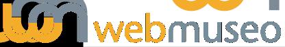 Logo WebMuseo Mini