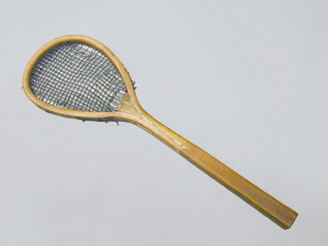 evolution dans le tennis sport progr s techniques et relations internationales. Black Bedroom Furniture Sets. Home Design Ideas