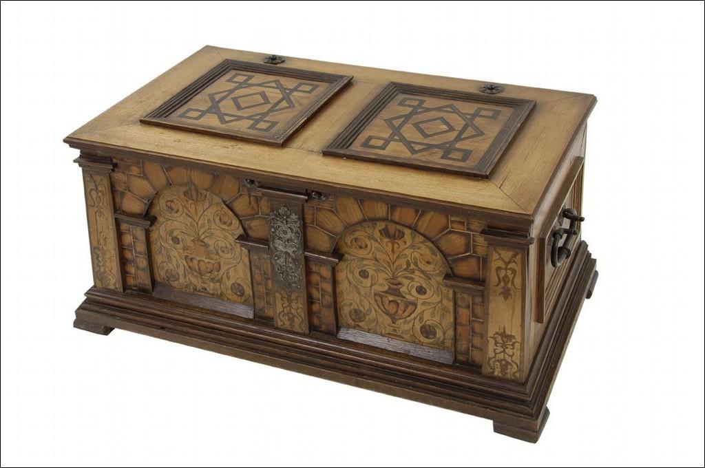expositions travail du bois. Black Bedroom Furniture Sets. Home Design Ideas
