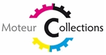 logo du Moteur collection Hauts-de-France