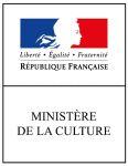 Logo Ministère Culture.jpg (83,69 ko)